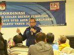 m-yusuf-ketua-kpu-kota-pangkalpinang_20180203_165647.jpg