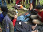 mahasiswa-dari-universitas-muhammadiyah-malang-yang-terjebak-dalam-goa_20170307_110644.jpg