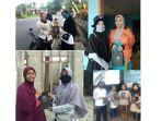 mahasiswa-kkn-parit-padang-membagikan-buku-saku-dan-hand-sanitizer-di-balai-pkk.jpg