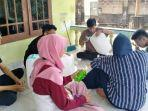 mahasiswa-kkn-ubb-di-desa-tanjung-gunung-membuat-media-cuci-tangan.jpg