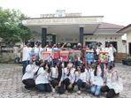 mahasiswa-kkn-ubb-kelurahan-selindung-lama-menggelar-program-kerja.jpg