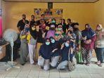 mahasiswa-kkn-unmuh-babel-menggelar-pelatihan-pembuatan-hand-sanitizer.jpg