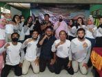 mahasiswa-kkn-xv-ubb-2020-dusun-air-pandan.jpg