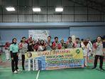 mahasiswa-stkip-muhammadiyah-bangka-belitung.jpg