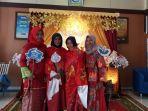 mahasiswa-yang-datang-ke-bkipm-dan-mengenakan-pakai-adat-china_20180418_141101.jpg
