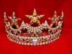 mahkota_20171128_101553.jpg