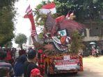 majelis-pimpinan-pemuda-pancasila-kota-pangkalpinang-mengikuti-karnaval-kendaraan-hias.jpg
