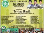majelis-ulama-indonesia-prov-kep-babel1.jpg