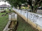 makam-kerkhof-yang-berada-di-jalan-hormen-maddati_20180226_171433.jpg