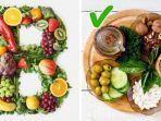 makanan-kaya-vitamin-b-dan-e.jpg