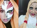 makeup-karakter_20171109_084618.jpg