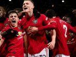 man-united-petik-kemenangan-2-0-dalam-derby-manchester.jpg