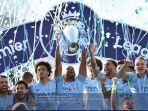 manchester-city-juara-liga-inggris-2018-2019.jpg