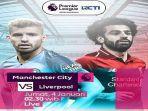 manchester-city-vs-liverpool-live-rcti-liga-inggris-malam-ini.jpg