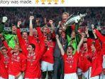 manchester-united-merayakan-gelar-liga-champions-1999.jpg