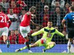 manchester-united-vs-bournemouth_20171214_004220.jpg