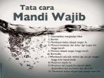 mandi-wajib_20160109_072240.jpg