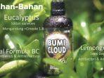 manfaat-bumi-cloud-essential-oil-bisa-ringankan-gejala-covid-19-dan-cocok-untuk-relaksasi.jpg<pf>melati-erzaldi-bersama-mikron-antariksa-godai.jpg
