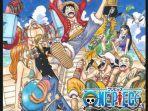 manga-one-piece-di-mangaplusshueisha-okee.jpg