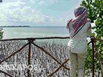 mangrove-desa-tukak-21120201.jpg