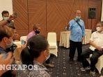 mantan-anggota-dpd-ri-periode-2014-2019-asal-provinsi-kepulauan-bangka-belitung-bahar-buasan.jpg