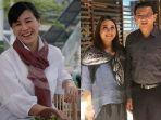 mantan-dan-istri-ahok-kerap-pakai-scarf.jpg