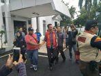 mantan-kepala-rupbasan_20171109_155444.jpg