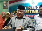 mantan-ketua-umum-majelis-ulama-indonesia-mui-din-syamsudin-okee.jpg