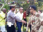 mantan-presiden-as-barack-obama-mengunjungi-pura-tirta-empul_20170629_102504.jpg