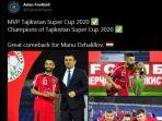 manuchekhr-dzhalilov-raih-gelar-penghagaan-pemain-terbaik-di-tajikistas-super-cup-2020.jpg