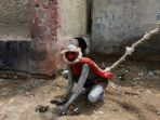 manusia-monyet_20170106_071006.jpg