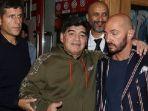 maradona-jatuh-tersandung_20171024_133136.jpg