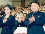 marah-besar-istrinya-digambar-begini-kim-jong-un-beri-ancaman-ledakkan-kantor-di-korea-selatan.jpg