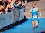 marathon_20171008_142106.jpg