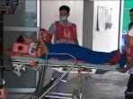 marc-marquez-hendak-dibawa-ke-rumah-sakit-seusai-kecelakaan-di-motogp-thailand.jpg