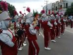 marching-band-stkip_20160822_224059.jpg