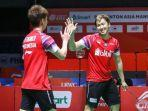 marcus-fernaldi-gideonkevin-sanjaya-sukamuljo-usai-memenangi-pertandingan-atas-wakil-india.jpg