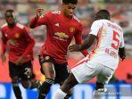 marcus-rashford-striker-manchester-united.jpg