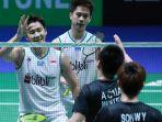marcuskevin-bersalaman-dengan-aaron-chiasooh-woi-yik-pada-perempat-final-all-england-open-2020.jpg