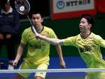marcuskevin-bertarung-memperebutkan-tiket-semifinal-indonesia-masters-2019.jpg