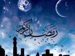 marhaban-ya-ramadhan_20180516_194909.jpg