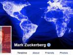 mark-zuckerberg-menambah-foto-profilnya-dengan-bendera-perancis_20161114_213941.jpg
