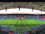 markas-psg-stadion-parc-des-princes.jpg