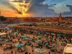 marrakesh-maroko_20180731_151229.jpg