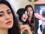 marshanda-terseret-masalah-rumah-tangga-finalis-indonesian-idol.jpg