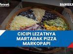 martabak-pizza-markopapi.jpg