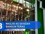 masjid-as-sa-adah-bangun-teras.jpg