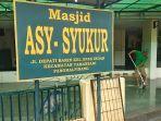 masjid-assyukur-banjir.jpg