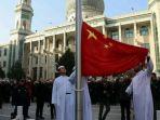 masjid-di-china-kibarkan-bendera-nasional_20180619_213634.jpg