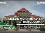 masjid-jami-nurul-huda-parit-padang.jpg